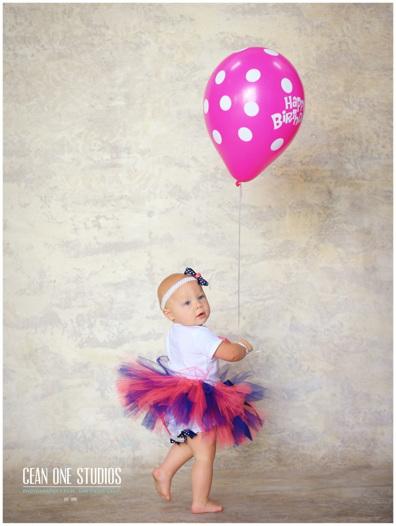 first birthday photography   | Cean One Photography | Southern California Photographers