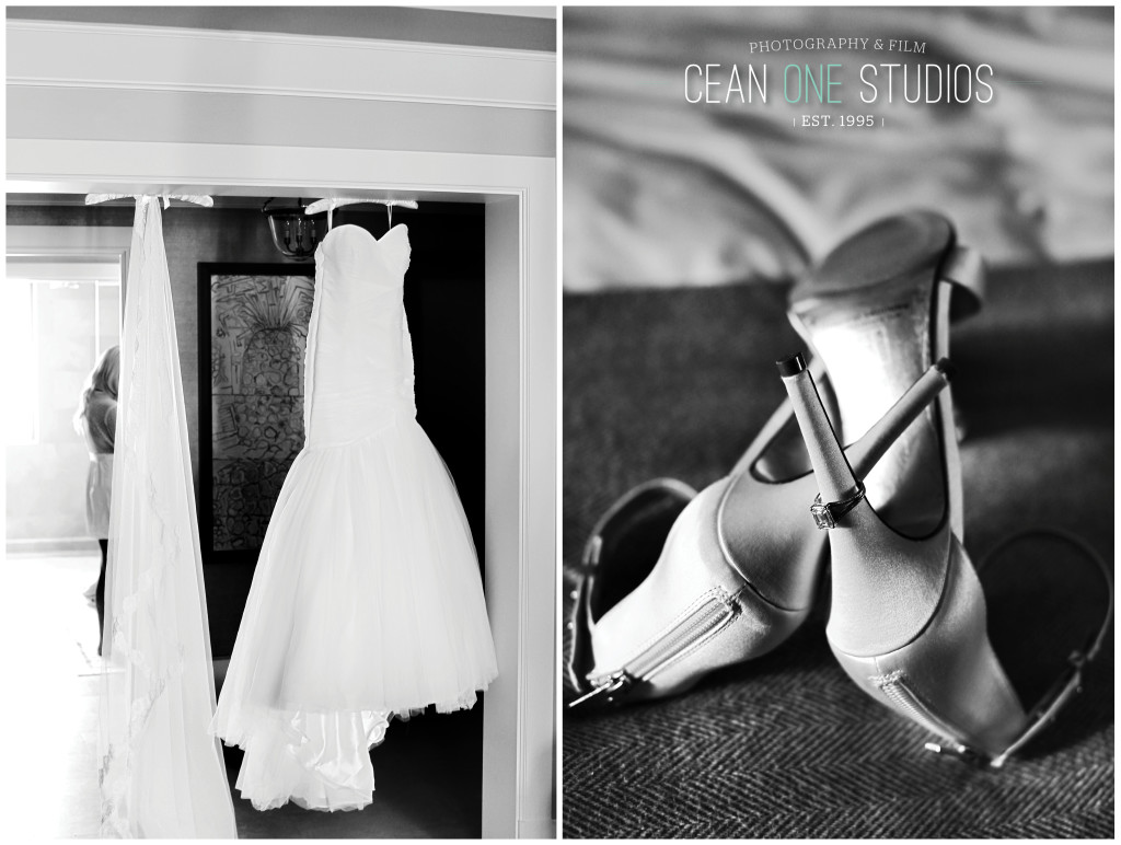 Wedding details | Cean One Photography | Destination Photographer