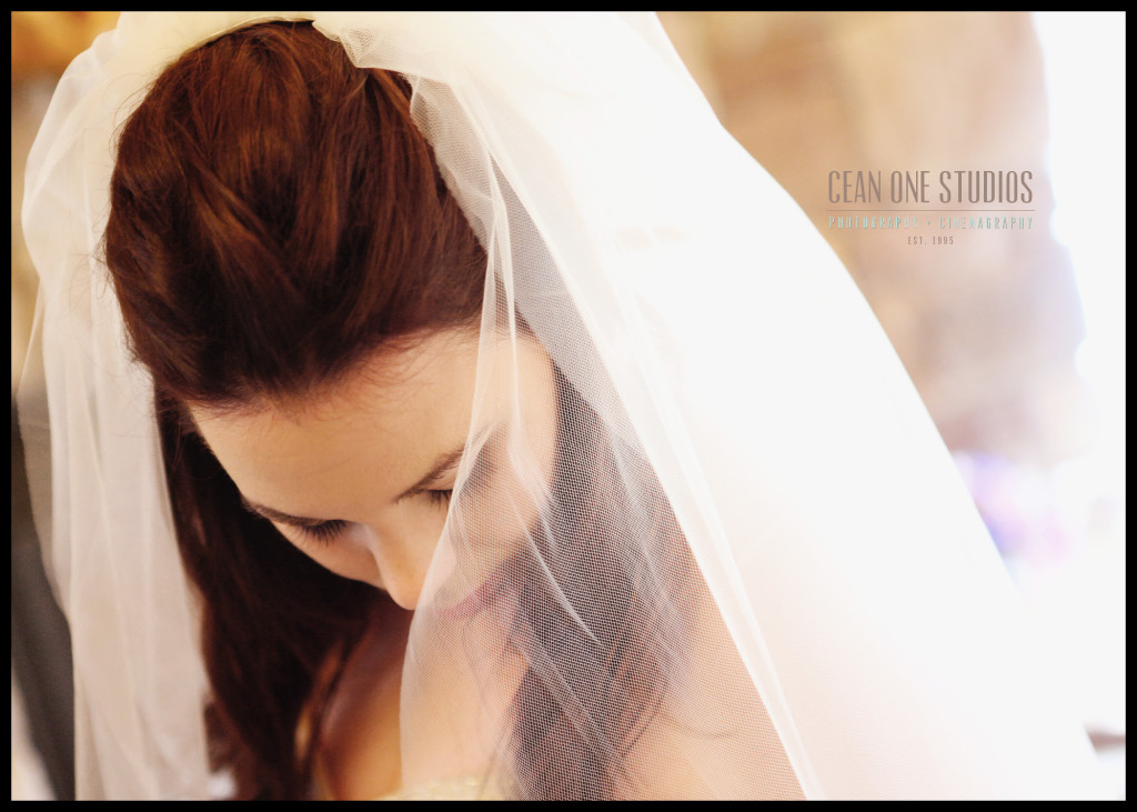 red haired bride | Destination Wedding Photographer