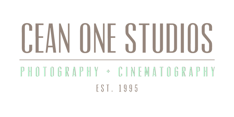 CEAN ONE STUDIOS, INC. BLOG logo